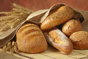 Broodjes service