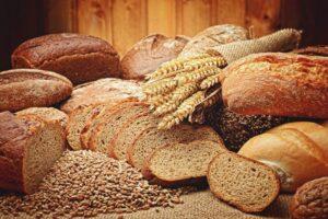 Broodjes service Kampeerhoeve Bussloo